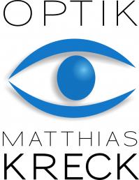Optik Matthias Kreck